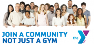 join_a_community_ymca_austin_0